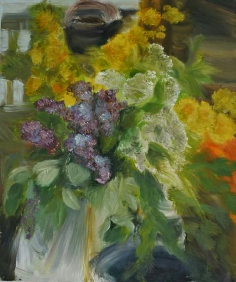 Vase-mit-Flieder-Barbara-Holter-Ölbilder2013-Stillleben-Österreich-Malerei-Malerin-Gemälde.jpg
