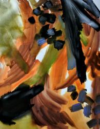 rebstock-barbara-holter-gouache2018-abstrakt-österreich-malerei-malerin-gemälde.jpg