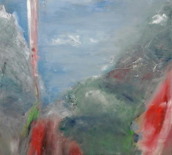 Der-Himmel-Barbara-Holter-Ölbilder2014-Abstrakt-Österreich-Malerei-Malerin-Gemälde.jpg