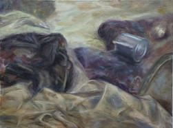 Kanne-mit-Tüchern-Barbara-Holter-Ölbilder2016-Stillleben-Österreich-Malerei-Malerin-Gemälde.jpg