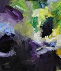 Violett-Gelbgrün-Barbara-Holter-Ölbilder2018-Abstrakt-Österreich-Malerei-Malerin-Gemälde.JPG