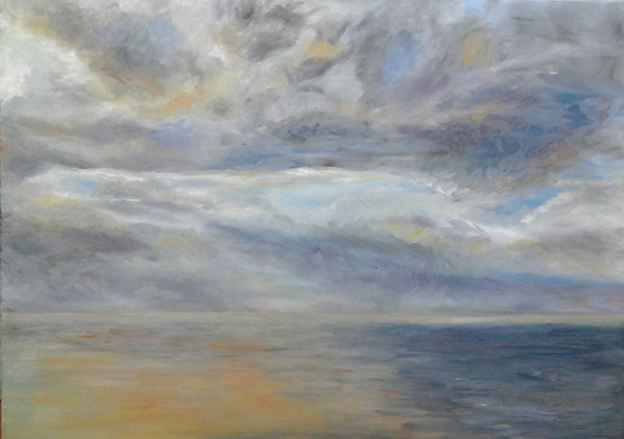Wolkenstimmung-am-Meer-Barbara-Holter-Ölbilder2014-Natur-Österreich-Malerei-Malerin-Gemälde.jpg