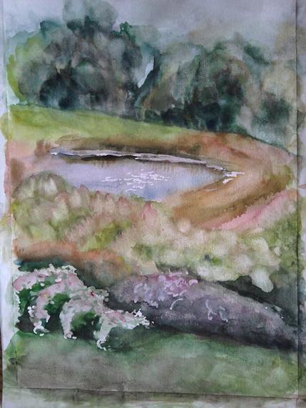 Garten-der-Sinne-1-Barbara-Holter-Aquarell2013-Natur-Bilder-Österreich-Malerei-Malerin-Gemälde.jpg