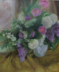 Blumenvase-mit-Flieder-Barbara-Holter-Ölbilder2014-Stillleben-Österreich-Malerei-Malerin-Gemälde.jpg