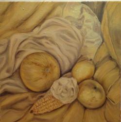 Stillleben-in-Gelb-Barbara-Holter-Ölbilder2011-Österreich-Malerei-Malerin-Gemälde.jpg