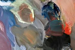 Palette-Roter-Punkt-Abstrakt-Barbara-Holter-Druck-auf-Acrylglas2017-Ölbilder-Österreich-Malerei-Malerin-Gemälde.jpg