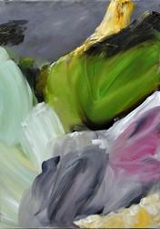 Tulpenstrauß-Barbara-Holter-Ölbilder2016-Abstrakt-Österreich-Malerei-Malerin-Gemälde.jpg