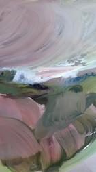 Wasserfall-Palette-Barbara-Holter-Druck-auf-Acrylglas2016-Abstrakt-Österreich-Malerei-Malerin-Gemälde.jpg