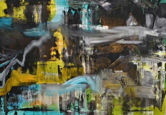 Stadt-im-Nebel-Barbara-Holter-Ölbilder2012-Abstrakt-Österreich-Malerei-Malerin-Gemälde.jpg