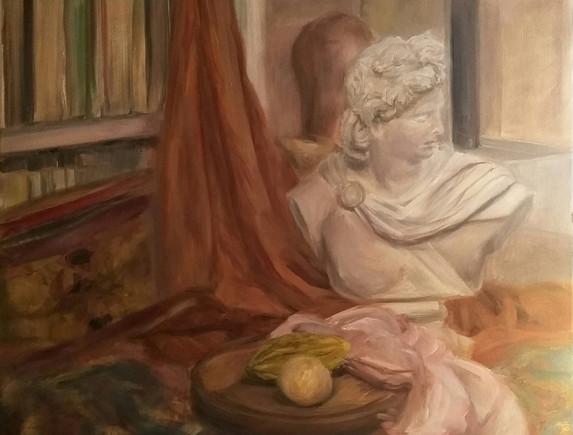 Stillleben-mit-Büste-Barbara-Holter-Ölbilder2015-Österreich-Malerei-Malerin-Gemälde.jpg