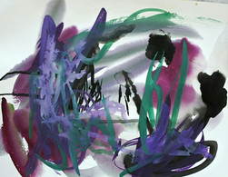 ohnetitel7-barbara-holter-aquarell2018-abstrakt-österreich-malerei-malerin-gemälde.jpg