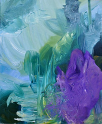 Violett-Abstrakt-Barbara-Holter-Ölbilder2017-Österreich-Malerei-Malerin-Gemälde.jpg