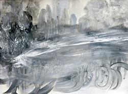 Winterlandschaft-Barbara-Holter-Gouache2018-Bilder-Abstrakt-Österreich-Malerei-Malerin-Gemälde.jpg
