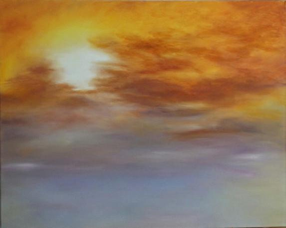 Abendrot-Barbara-Holter-Ölbilder2012-Natur-Österreich-Malerei-Malerin-Gemälde.jpg