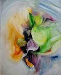 Lachs-Gemüseteller-Barbara-Holter-Ölbilder2015-Stillleben-Österreich-Malerei-Malerin-Gemälde.jpg