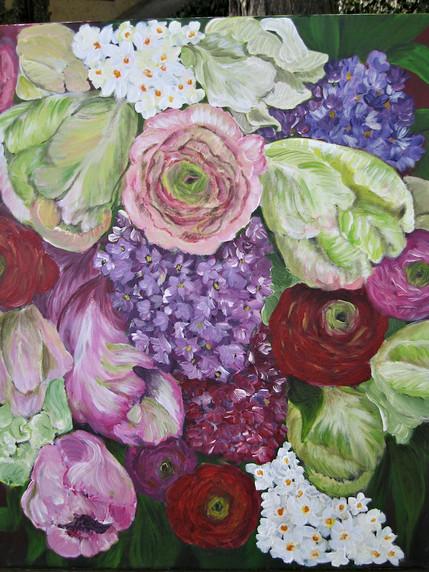 Frühlingsstrauß-Barbara-Holter-Acryl-auf-Leinwand-Bilder2010-Natur-Österreich-Malerei-Malerin-Gemälde.jpg