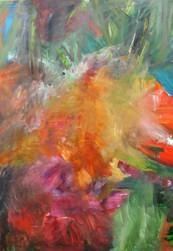 Bunte-Tulpen-Barbara-Holter-Ölbilder2014-Abstrakt-Österreich-Malerei-Malerin-Gemälde.jpg