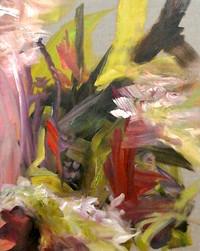 ohnetitel4-barbara-holter-ölbilder2018-abstrakt-österreich-malerei-malerin-gemälde.jpg