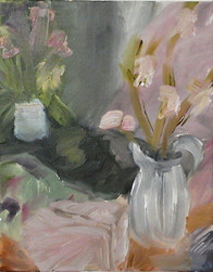 Vase-mit-Tulpen-Barbara-Holter-Ölbilder2016-Stillleben-Österreich-Malerei-Malerin-Gemälde.jpg