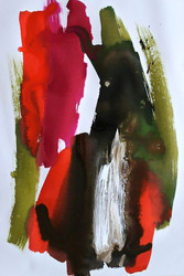 ohne-titel-3-barbara-holter-tusche-mischtechnik-abstrakt-bilder-österreich-malerei-malerin-gemälde
