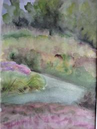 Garten-der-Sinne-3-Barbara-Holter-Aquarell2013-Natur-Bilder-Österreich-Malerei-Malerin-Gemälde.jpg