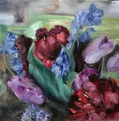 Frühlingsstrauß-Barbara-Holter-Ölbilder2015-Natur-Österreich-Malerei-Malerin-Gemälde.jpg