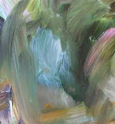 Palette-Hellblau-Rosa-Abstrakt-Barbara-Holter-Druck-auf-Acrylglas2017-Ölbilder-Österreich-Malerei-Malerin-Gemälde.jpg