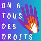 LOGO_On_a_tous_des_droits__5000px².png