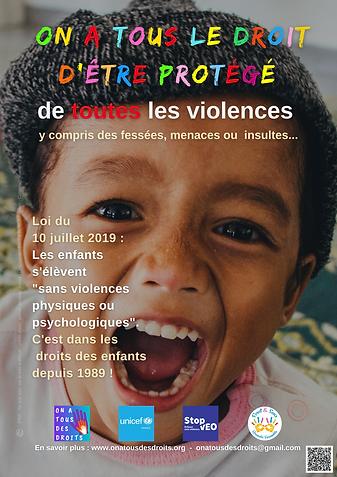 ENFANTS garçon 2 nov 2020 Format 300PPI-