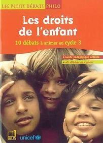 les_ptits_débats_philo.jpg