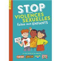 Stop-aux-violences-sexuelles-faites-aux-