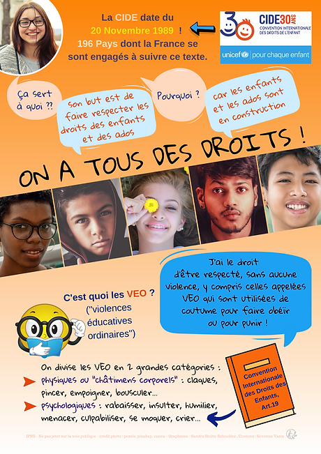 ADOS flyer recto oct 20 -300PPI-1.png