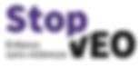 logo stop veo.PNG