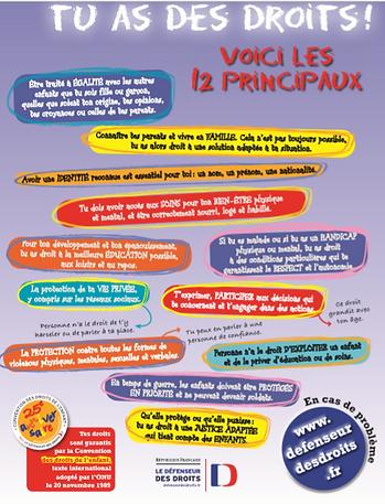 Affiche_moins_de_18_ans_-Défenseur_des_d
