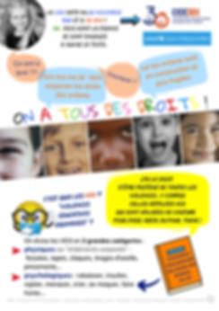 Flyer_enfant_recto_modifié.png