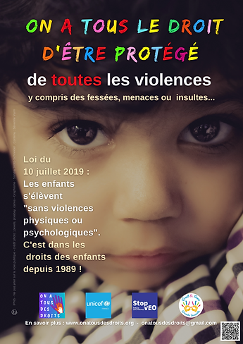 ENFANTS garçon 1 nov 2020 Format 300PPI-