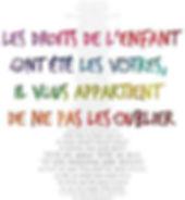 journee-internationale-droits-enfants-L-