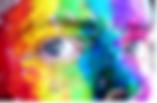 photo visage arc en ciel.PNG