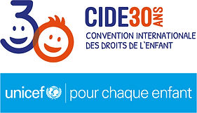 Logo-30-UNI_vert-1.jpg