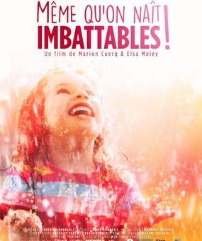 """""""Même qu'on naît imbattables ! """": un film indispensable !"""