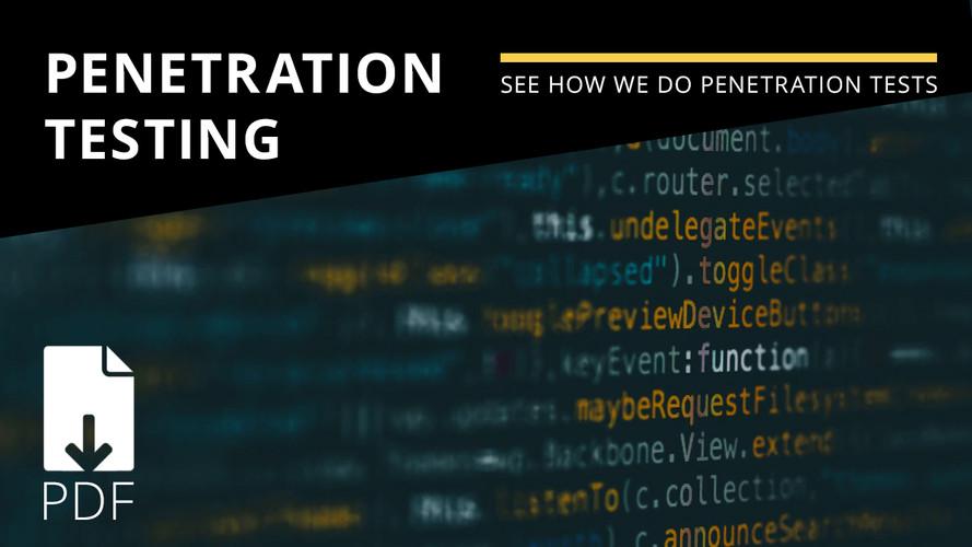 Penetration Testing Brochure Preview.jpg