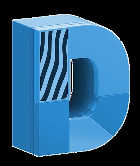 3D-Letter-D-Blue-Lo.png