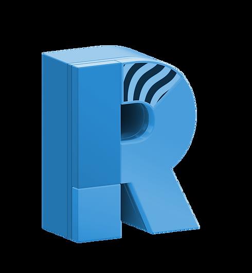 3D Letter-R-Blue-Lo.png