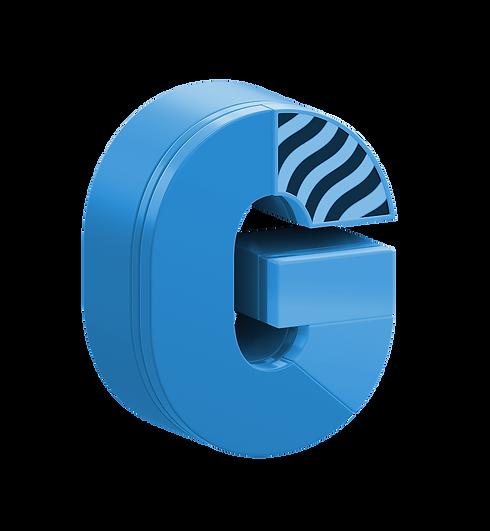 3D Letter-G-Blue-Lo.png