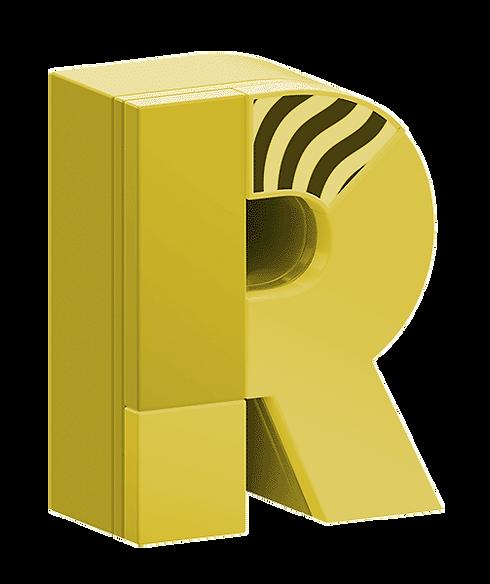 3D Letter-R-Gold-Lo.png