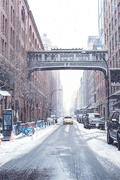 New York City in Snow - Compressed.jpg