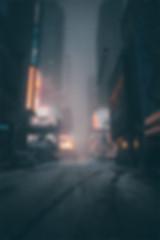 New York City Dark - Compressed.jpg