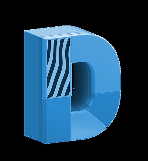 3D Letter-D-Blue-Lo.png