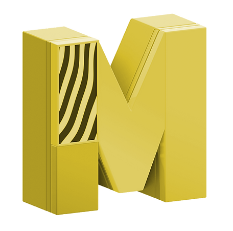 3D-Letter-M-Gold-Lo.png