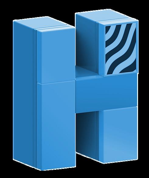 3D-Letter-H-Blue-Lo.png